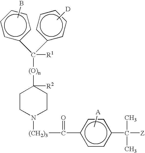 Figure US20070010677A1-20070111-C00111