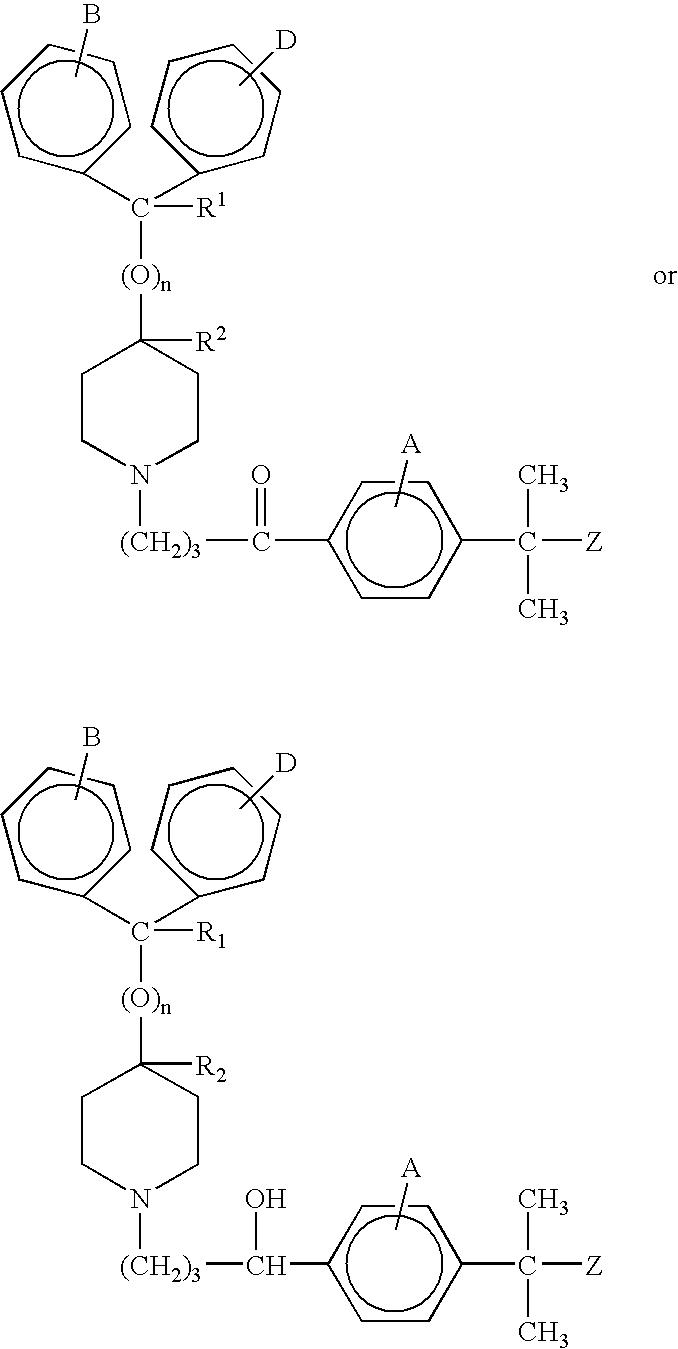 Figure US20070010677A1-20070111-C00139