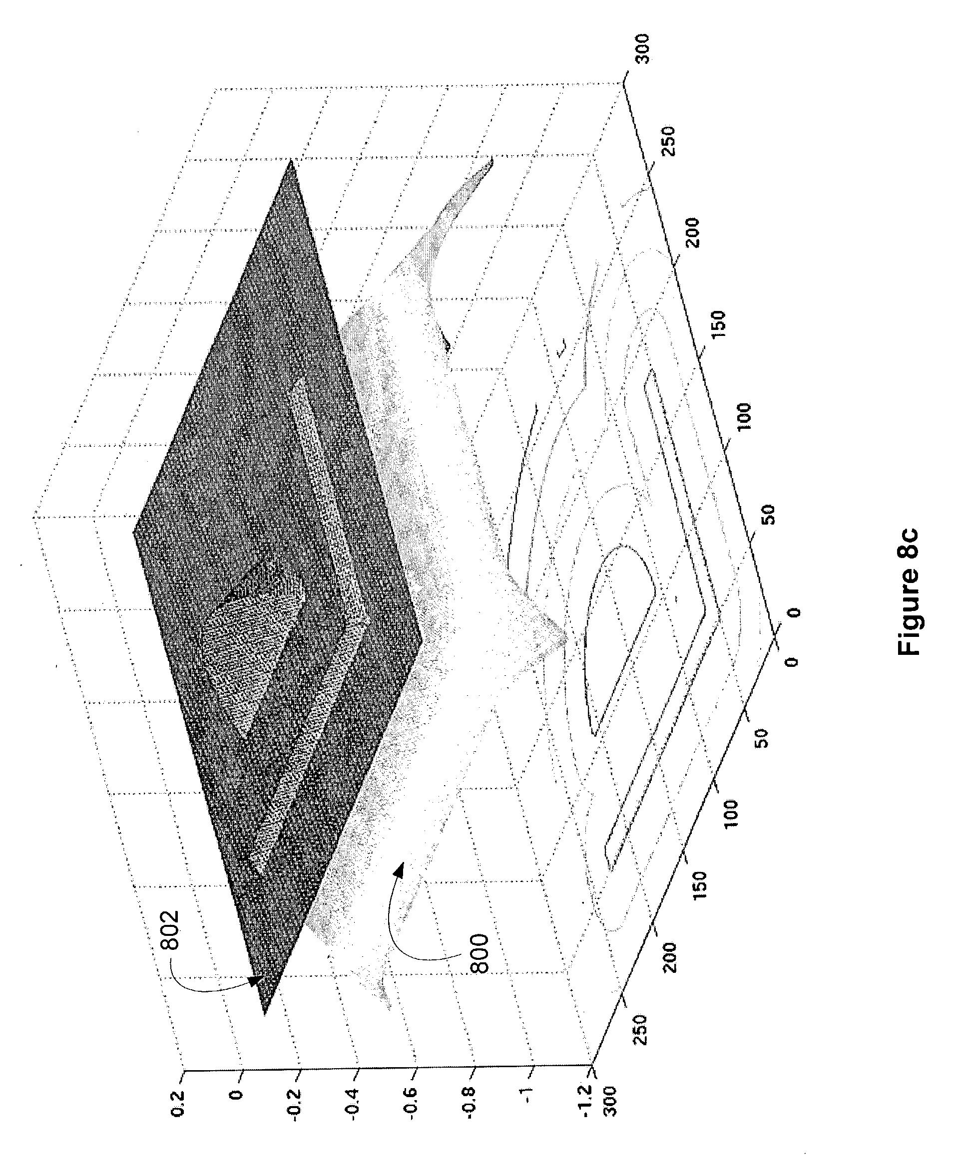 patent us20070011644