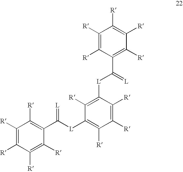 Figure US20070014833A1-20070118-C00016