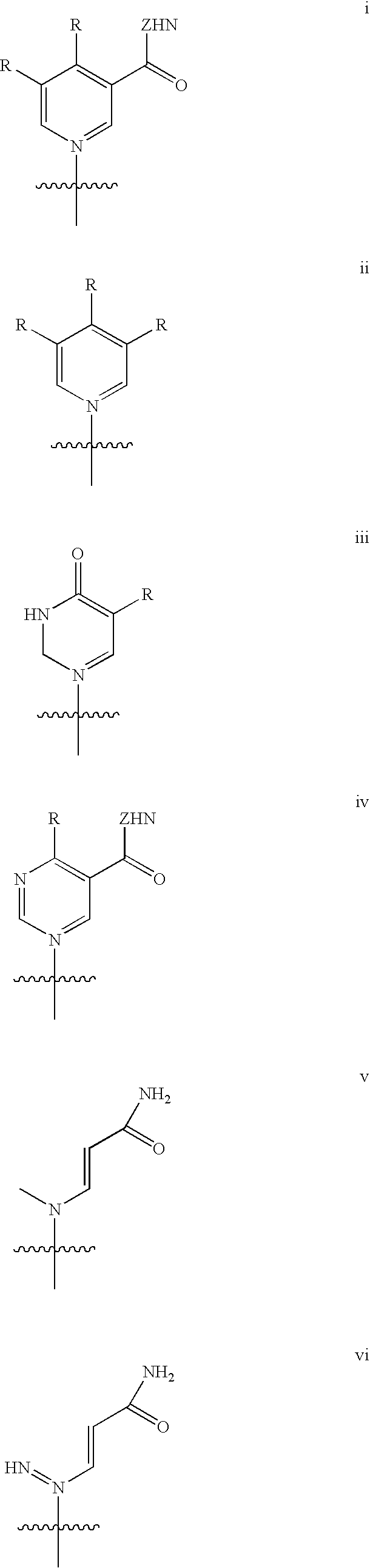 Figure US20070014833A1-20070118-C00057