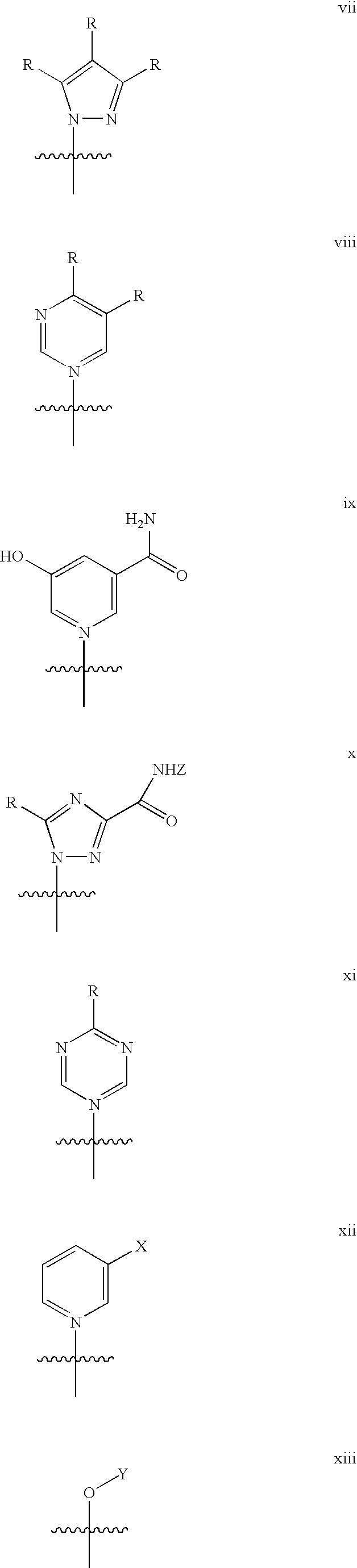 Figure US20070014833A1-20070118-C00058
