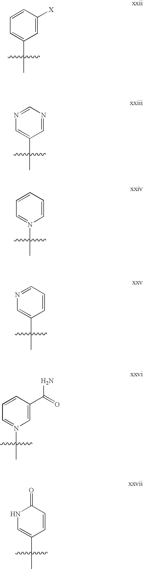 Figure US20070014833A1-20070118-C00061
