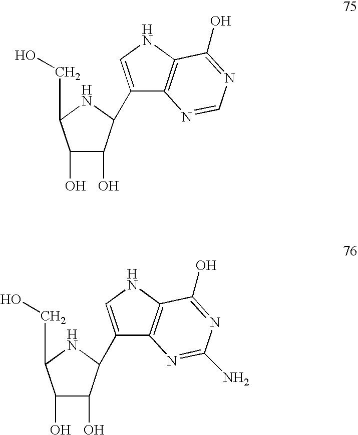 Figure US20070014833A1-20070118-C00067