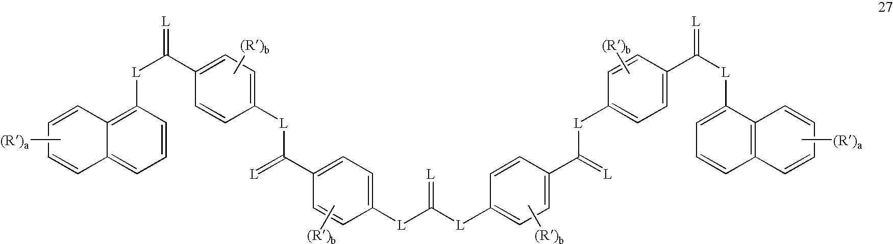Figure US20070014833A1-20070118-C00069