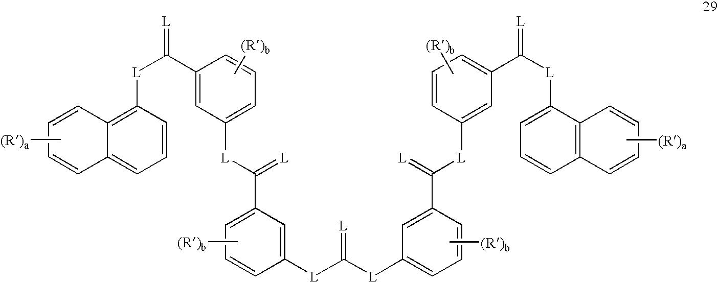 Figure US20070014833A1-20070118-C00071