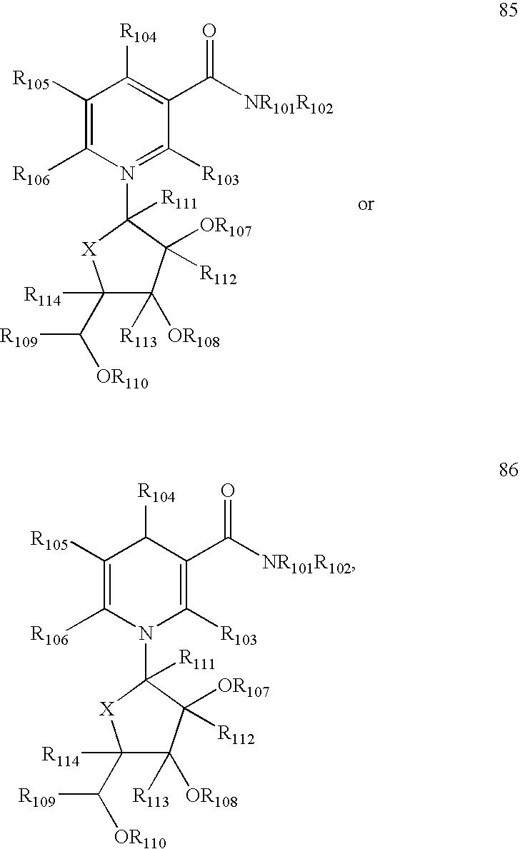 Figure US20070014833A1-20070118-C00080