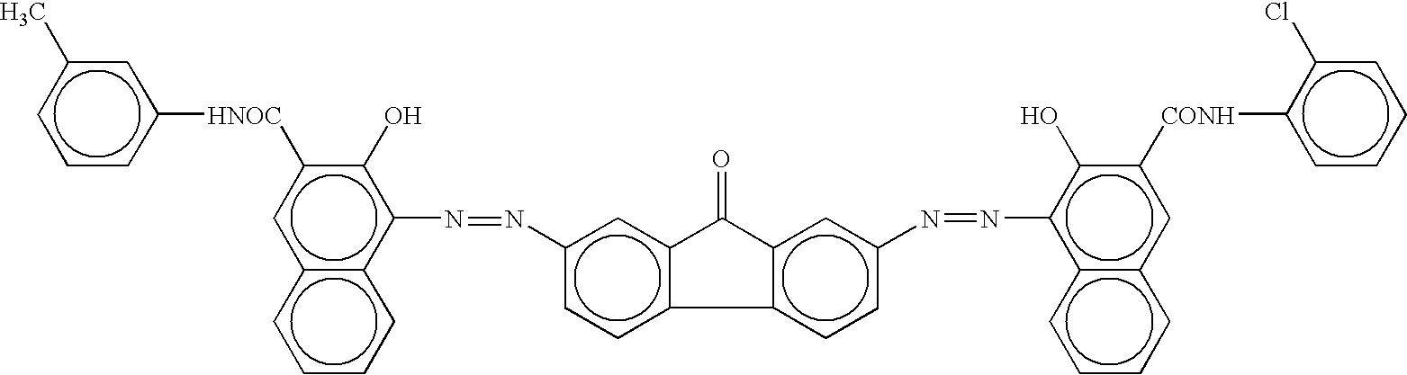 Figure US20070015074A1-20070118-C00003
