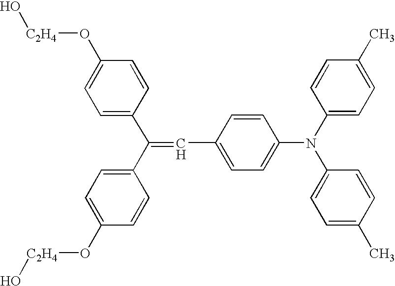 Figure US20070015074A1-20070118-C00006
