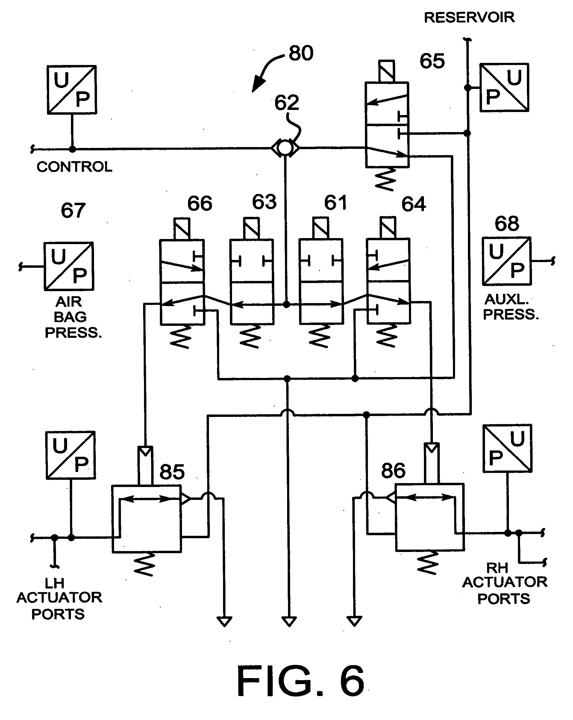 patent us20070017715