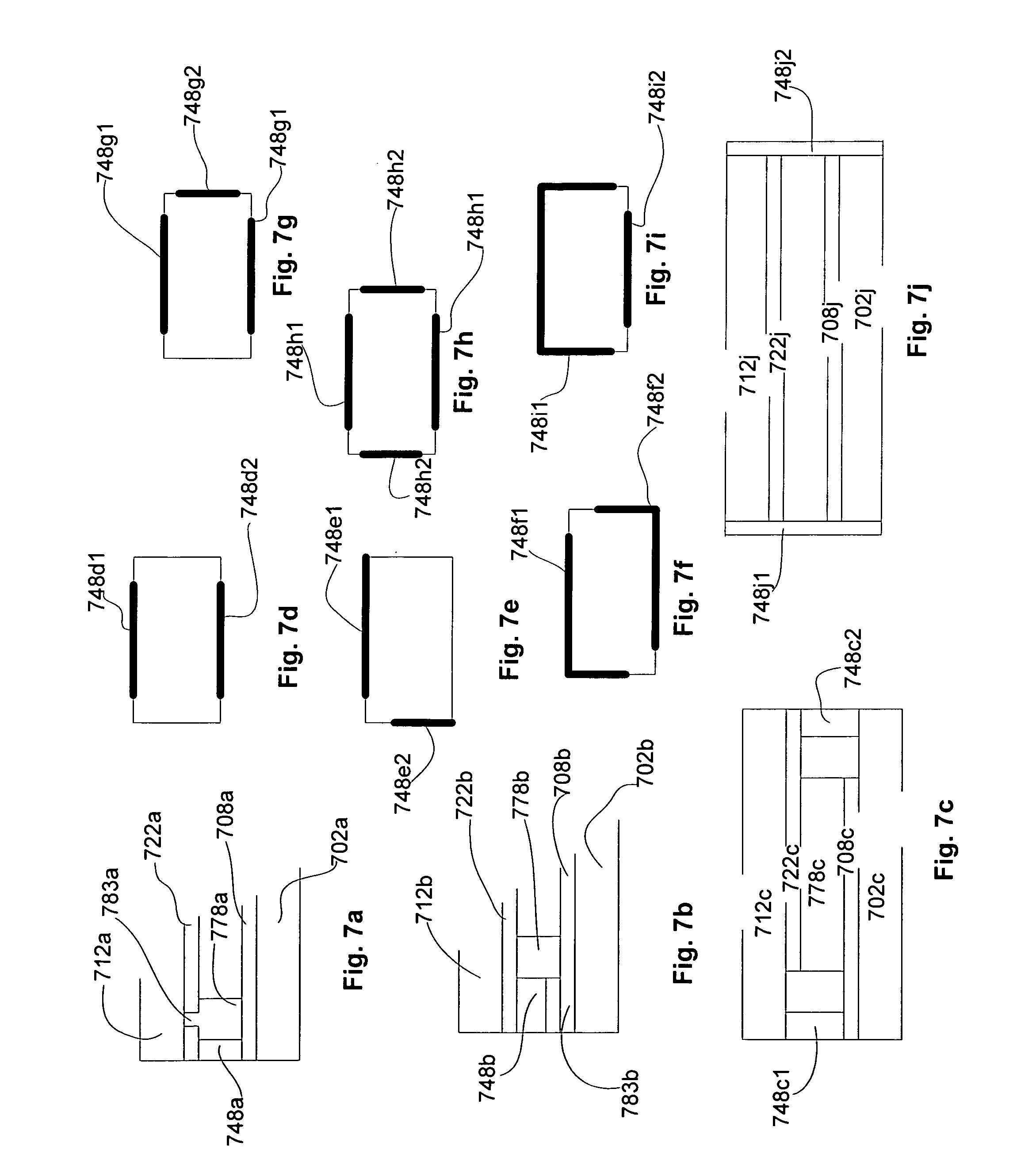 download Применение ПО CST Microwave Studio для расчёта микроволновых антенн и устройств СВЧ 0