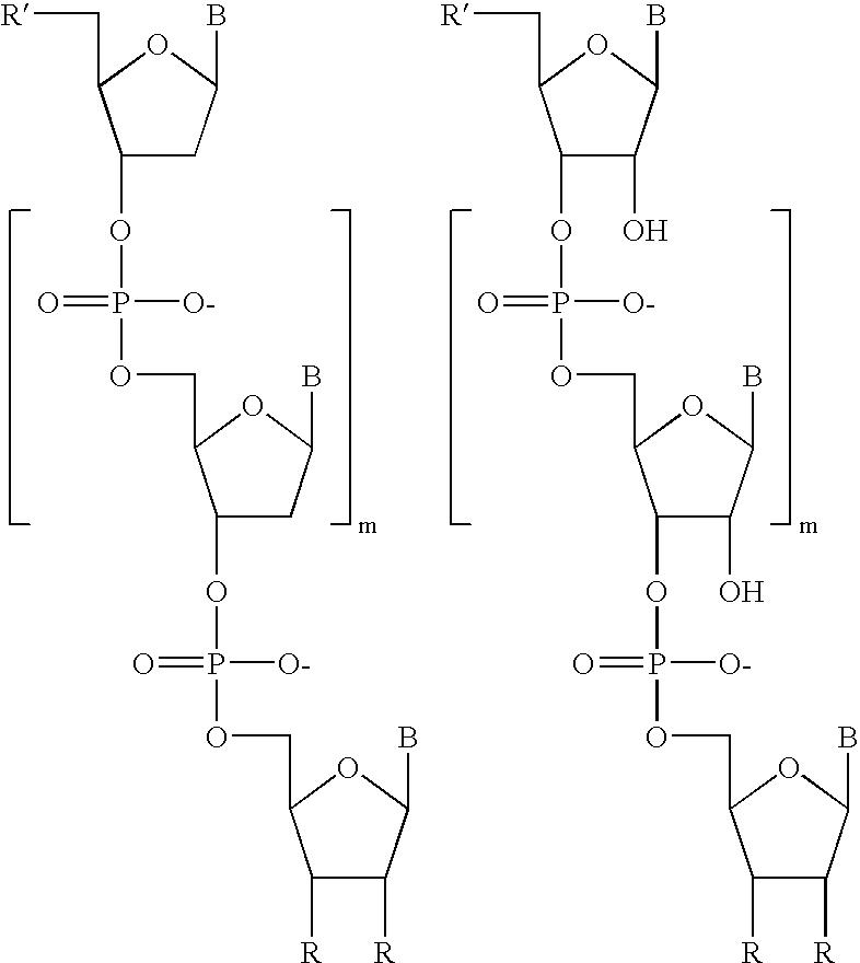 Figure US20070020667A1-20070125-C00003