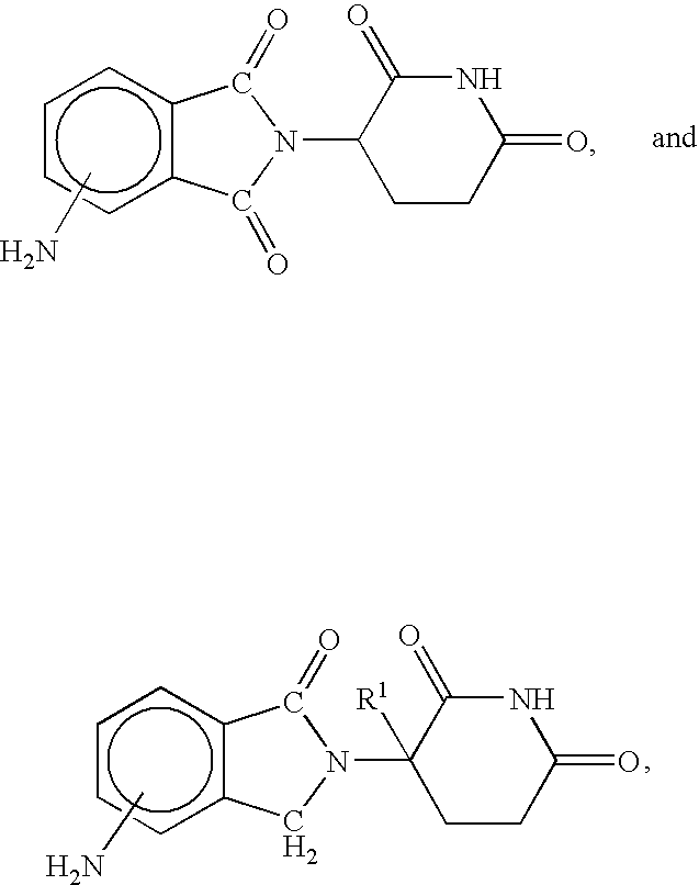Patent US20070021762 - Ocular plug formed from placenta derived ...