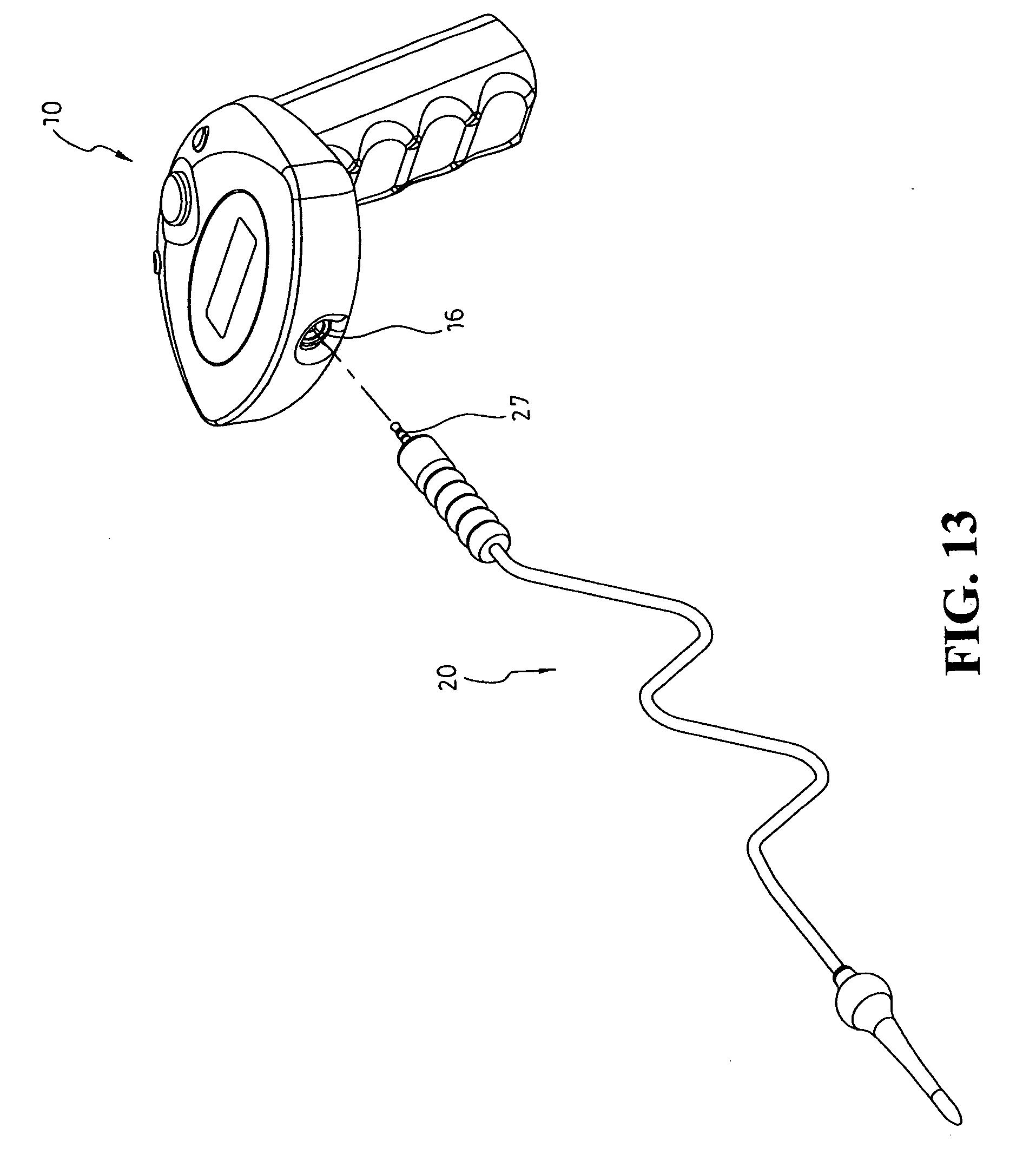 patent us20070025415
