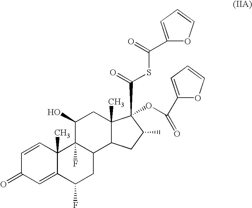 Figure US20070027128A1-20070201-C00006