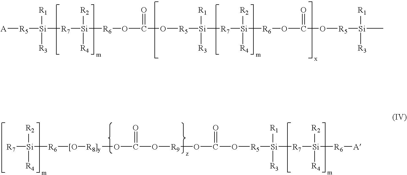 Figure US20070027285A1-20070201-C00009