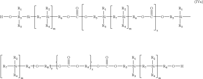 Figure US20070027285A1-20070201-C00010