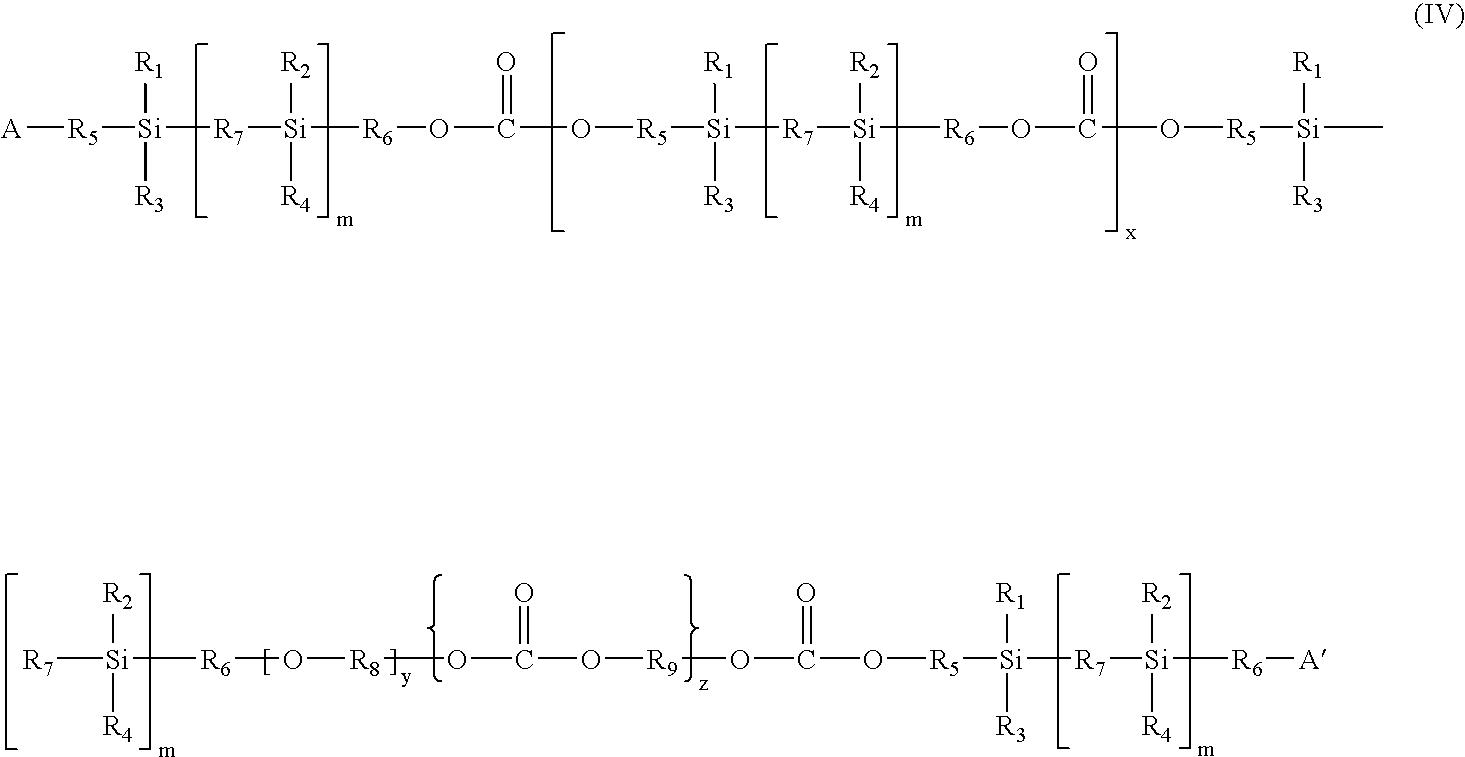 Figure US20070027285A1-20070201-C00018