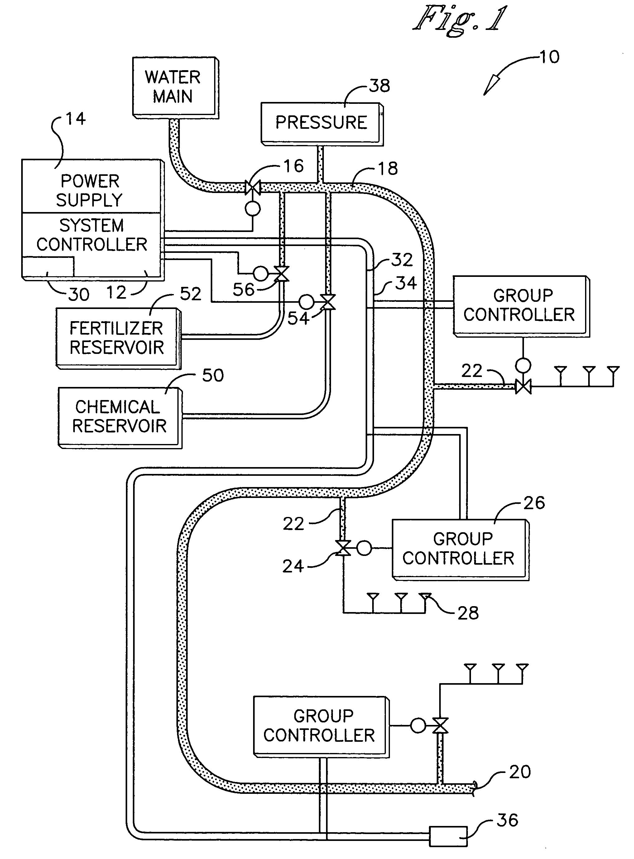 Semasi Car Smps Devre Semasi Xpx Making Car Amplifier Smps With Tl494