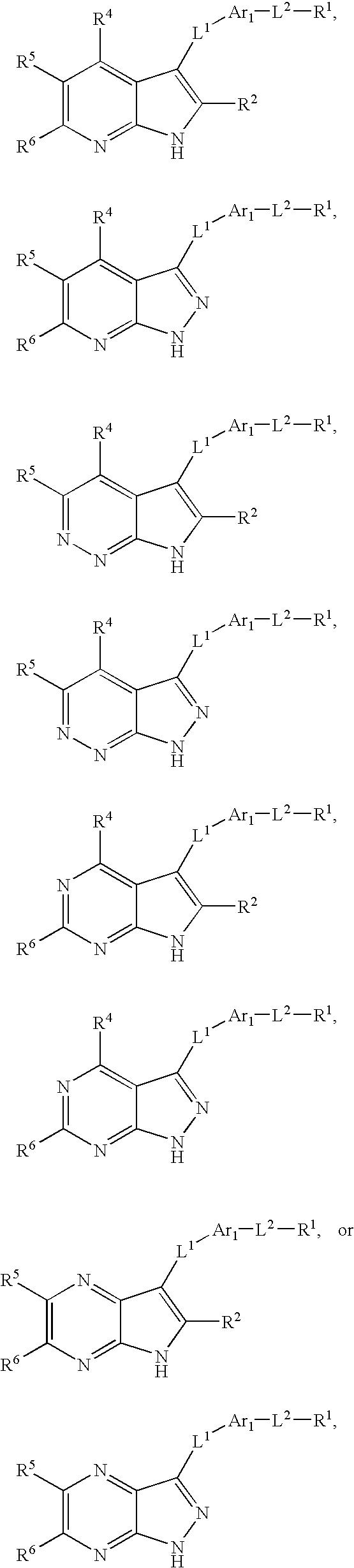 Figure US20070032519A1-20070208-C00008
