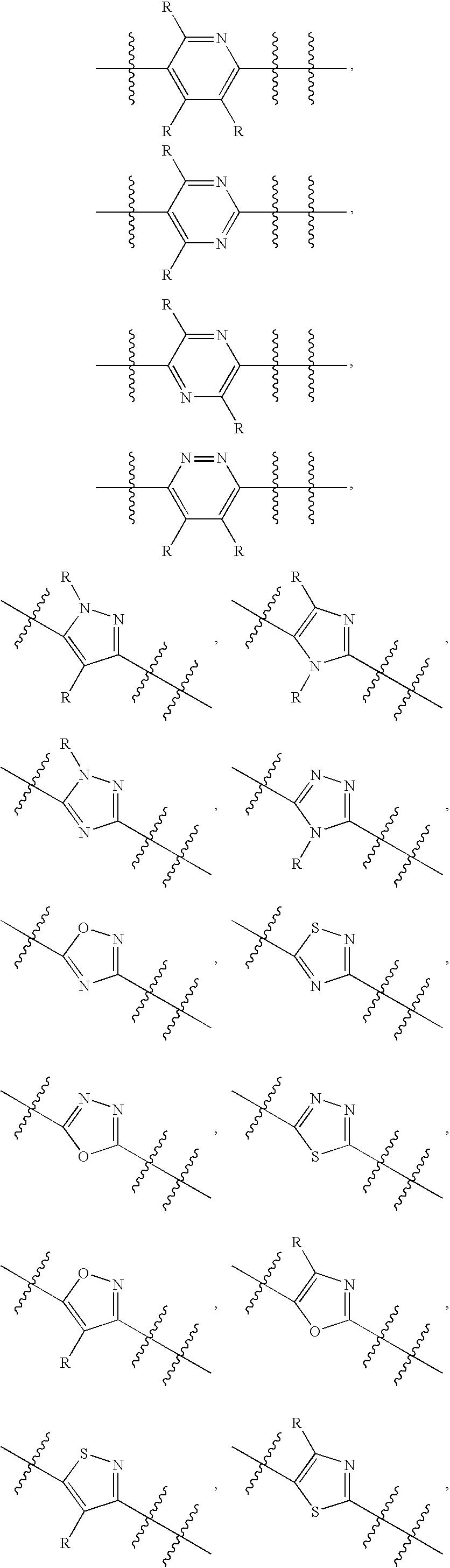 Figure US20070032519A1-20070208-C00009