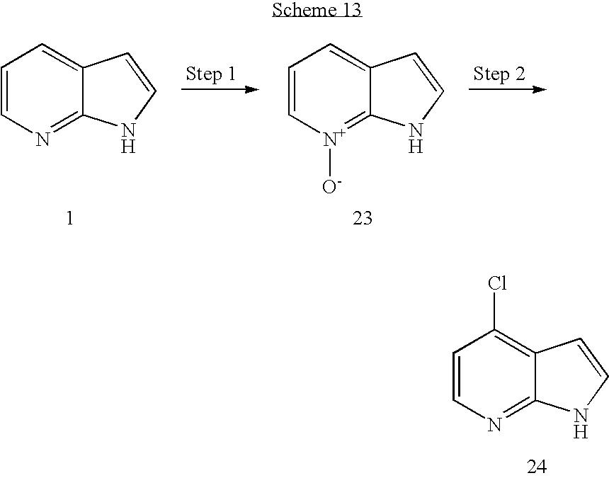 Figure US20070032519A1-20070208-C00068