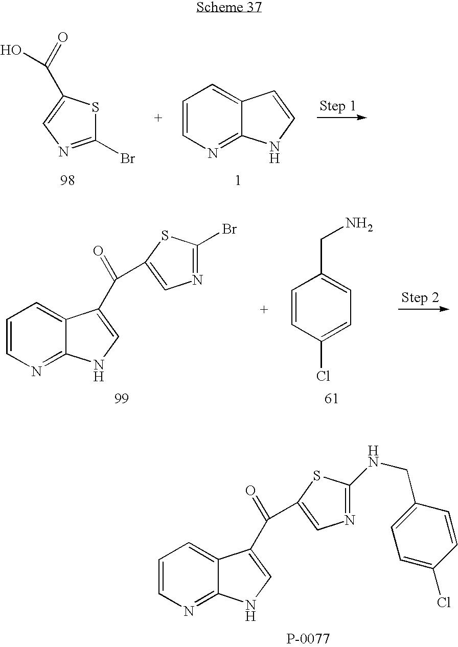 Figure US20070032519A1-20070208-C00133