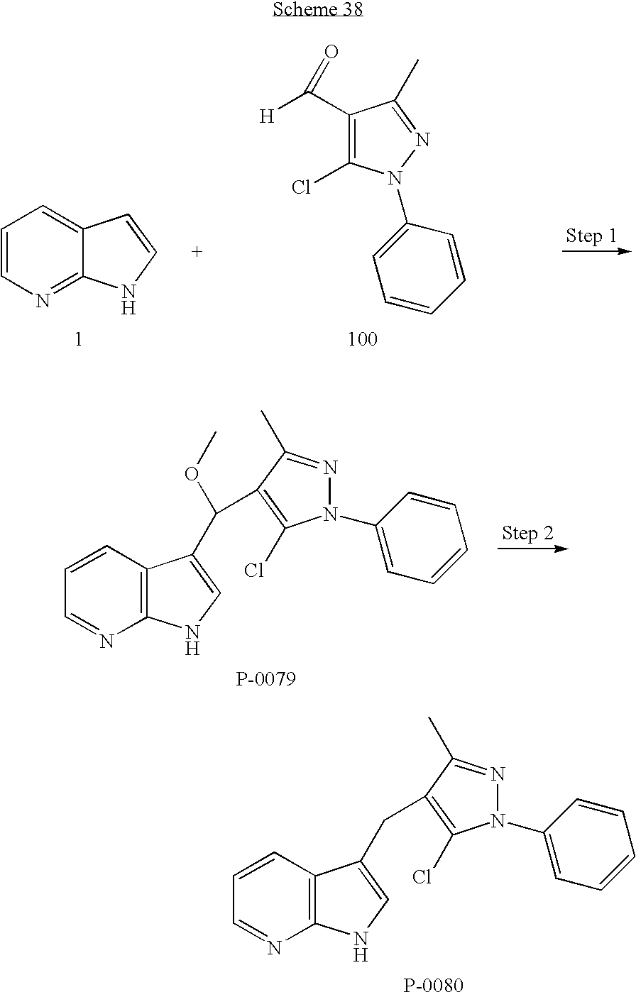 Figure US20070032519A1-20070208-C00134