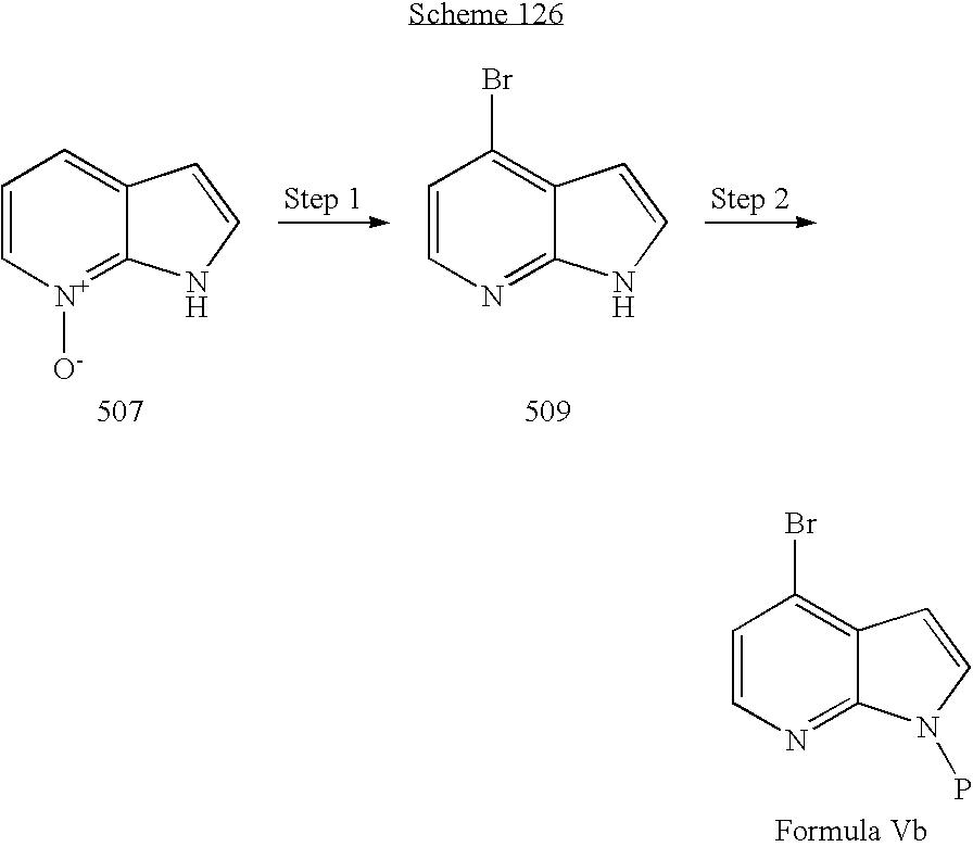 Figure US20070032519A1-20070208-C00172