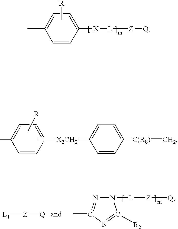 Figure US20070032598A1-20070208-C00007
