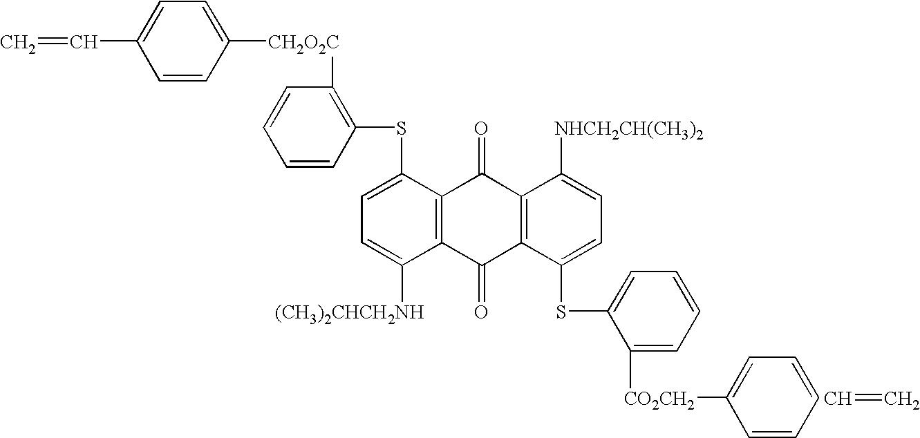Figure US20070032598A1-20070208-C00015