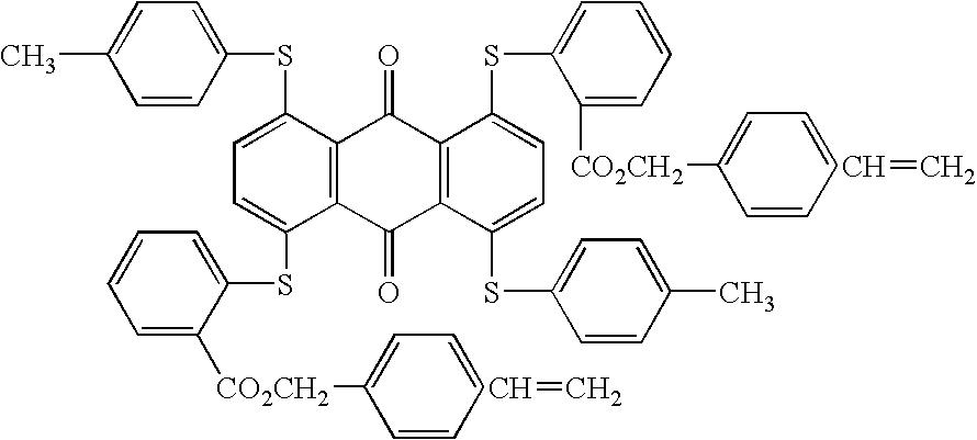 Figure US20070032598A1-20070208-C00016