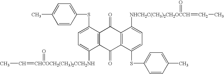 Figure US20070032598A1-20070208-C00028