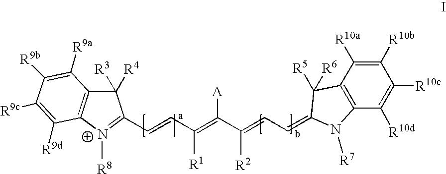 Figure US20070042398A1-20070222-C00001