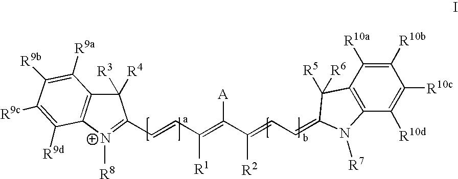Figure US20070042398A1-20070222-C00005