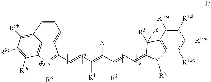 Figure US20070042398A1-20070222-C00012