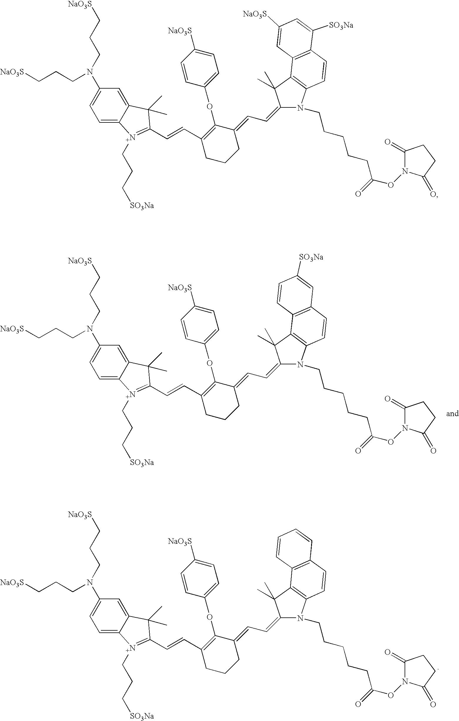 Figure US20070042398A1-20070222-C00015