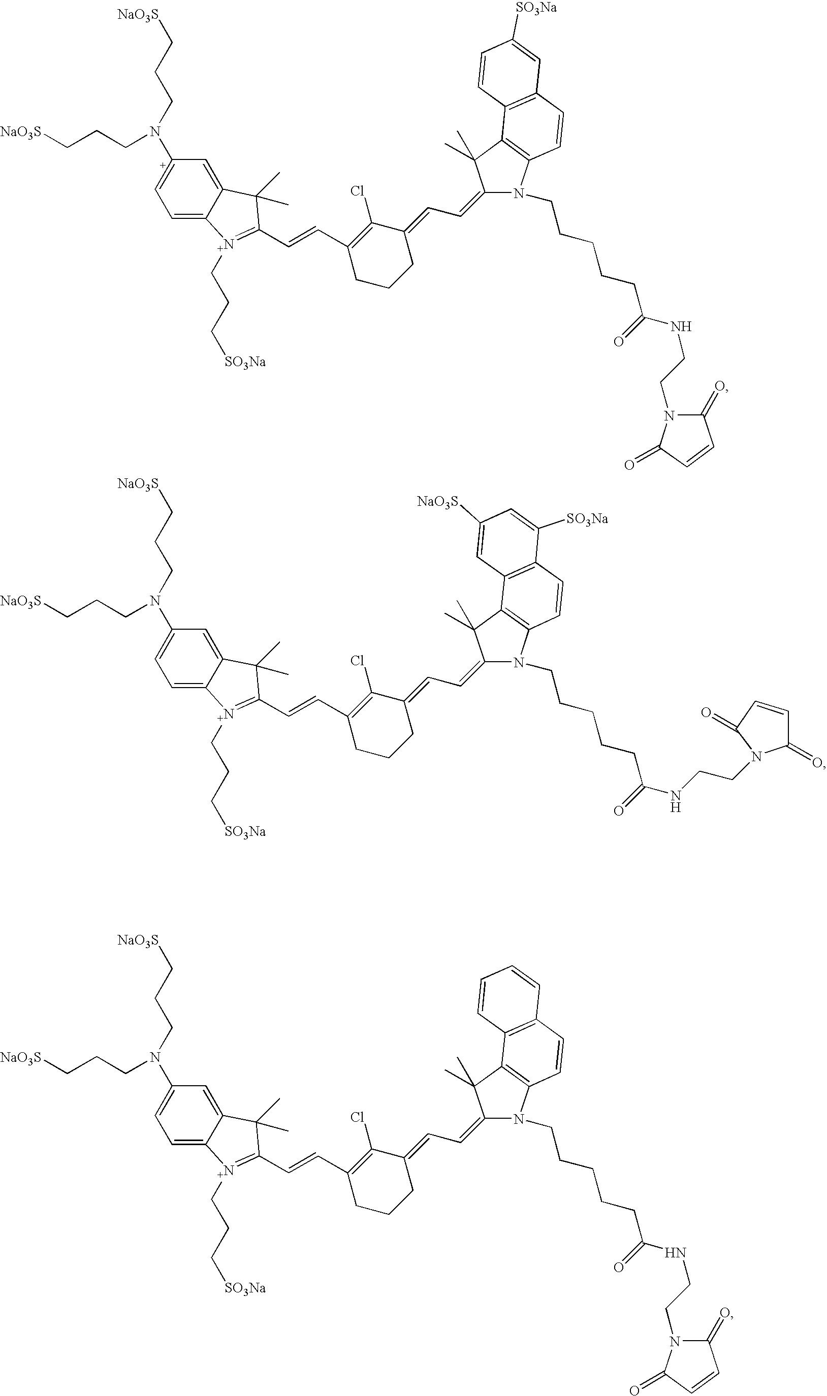 Figure US20070042398A1-20070222-C00016