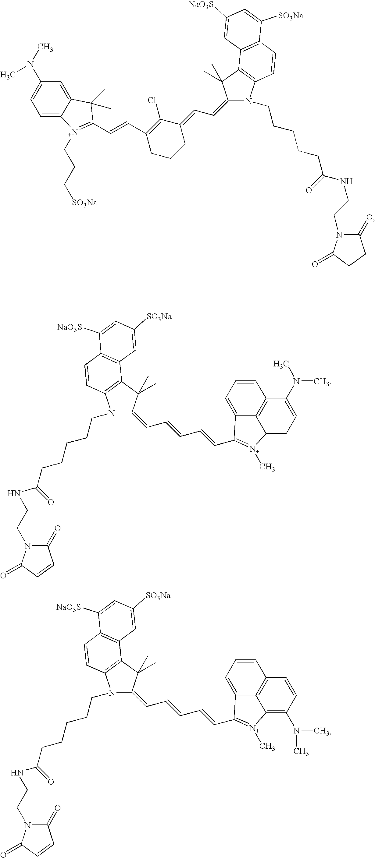 Figure US20070042398A1-20070222-C00017