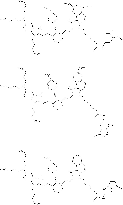Figure US20070042398A1-20070222-C00018