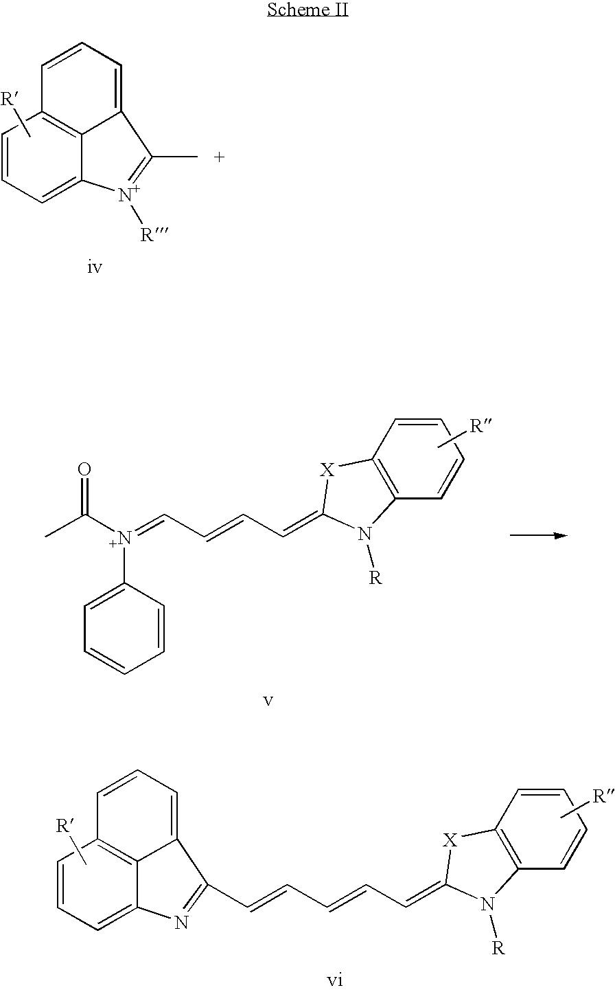 Figure US20070042398A1-20070222-C00020