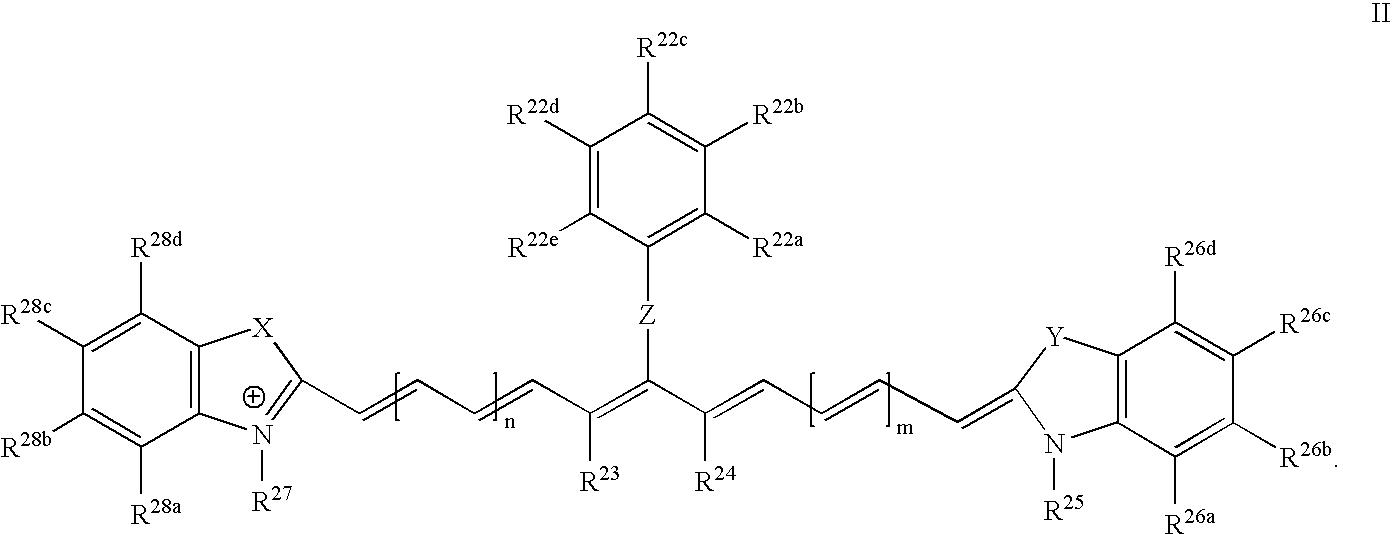 Figure US20070042398A1-20070222-C00021