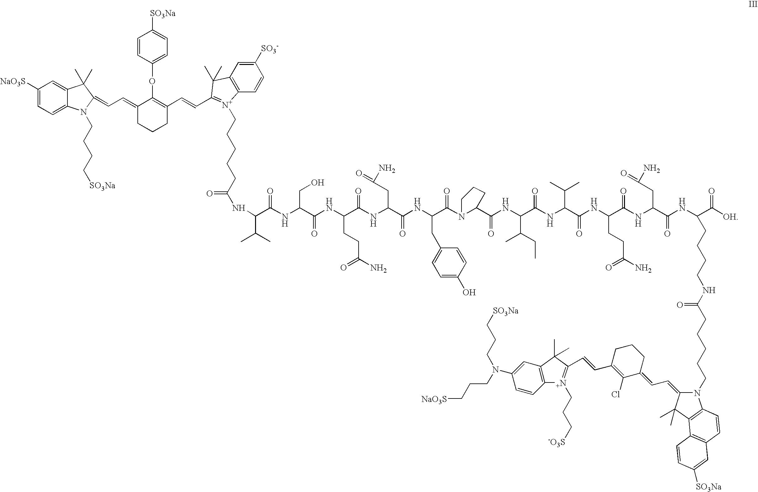 Figure US20070042398A1-20070222-C00024