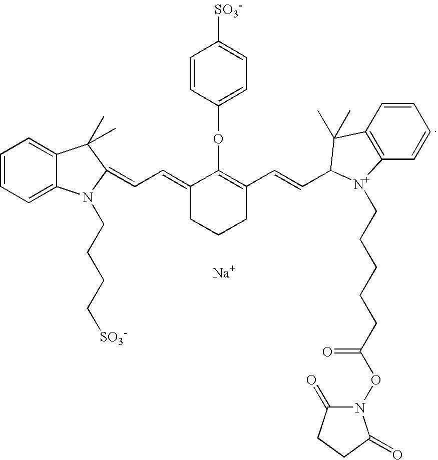 Figure US20070042398A1-20070222-C00027