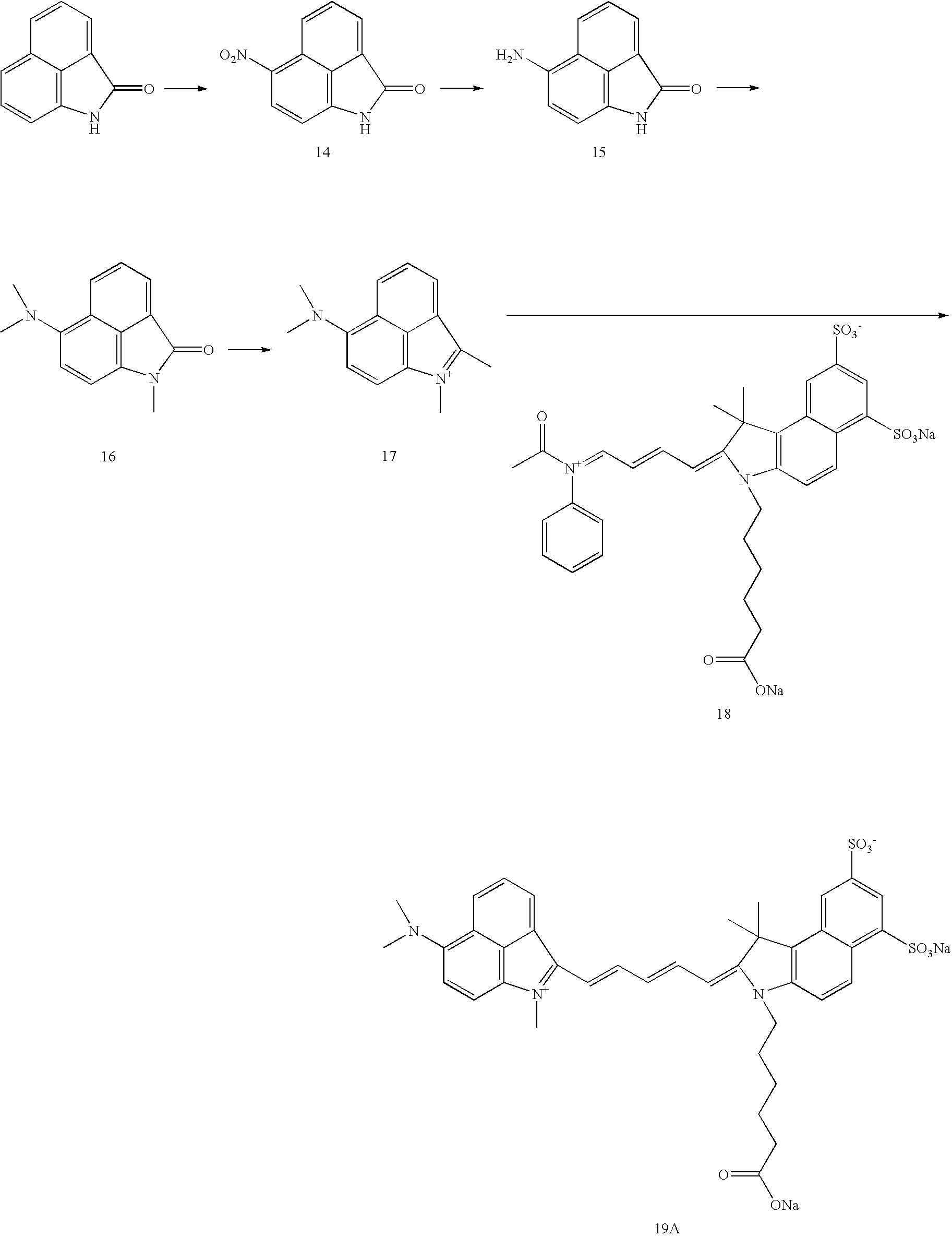 Figure US20070042398A1-20070222-C00032