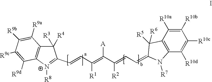 Figure US20070042398A1-20070222-C00035