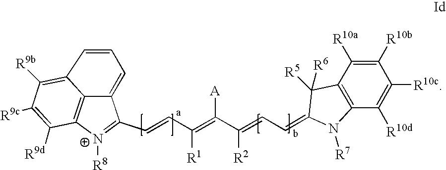 Figure US20070042398A1-20070222-C00041