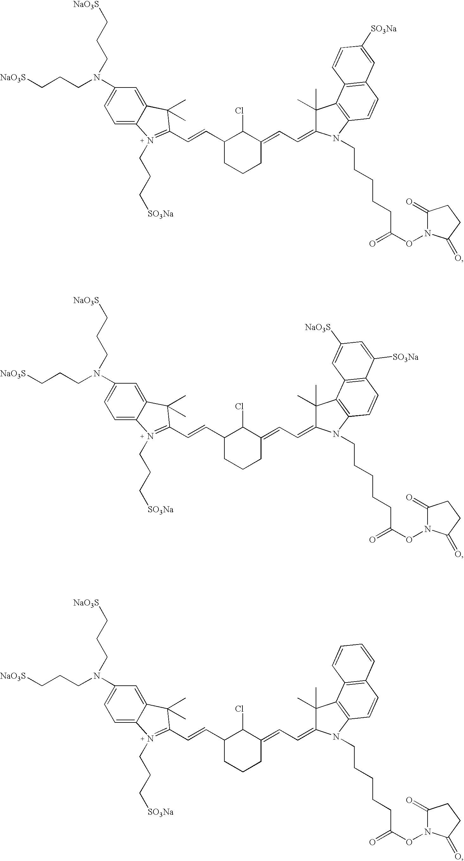 Figure US20070042398A1-20070222-C00043