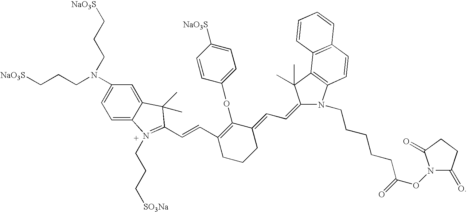 Figure US20070042398A1-20070222-C00045