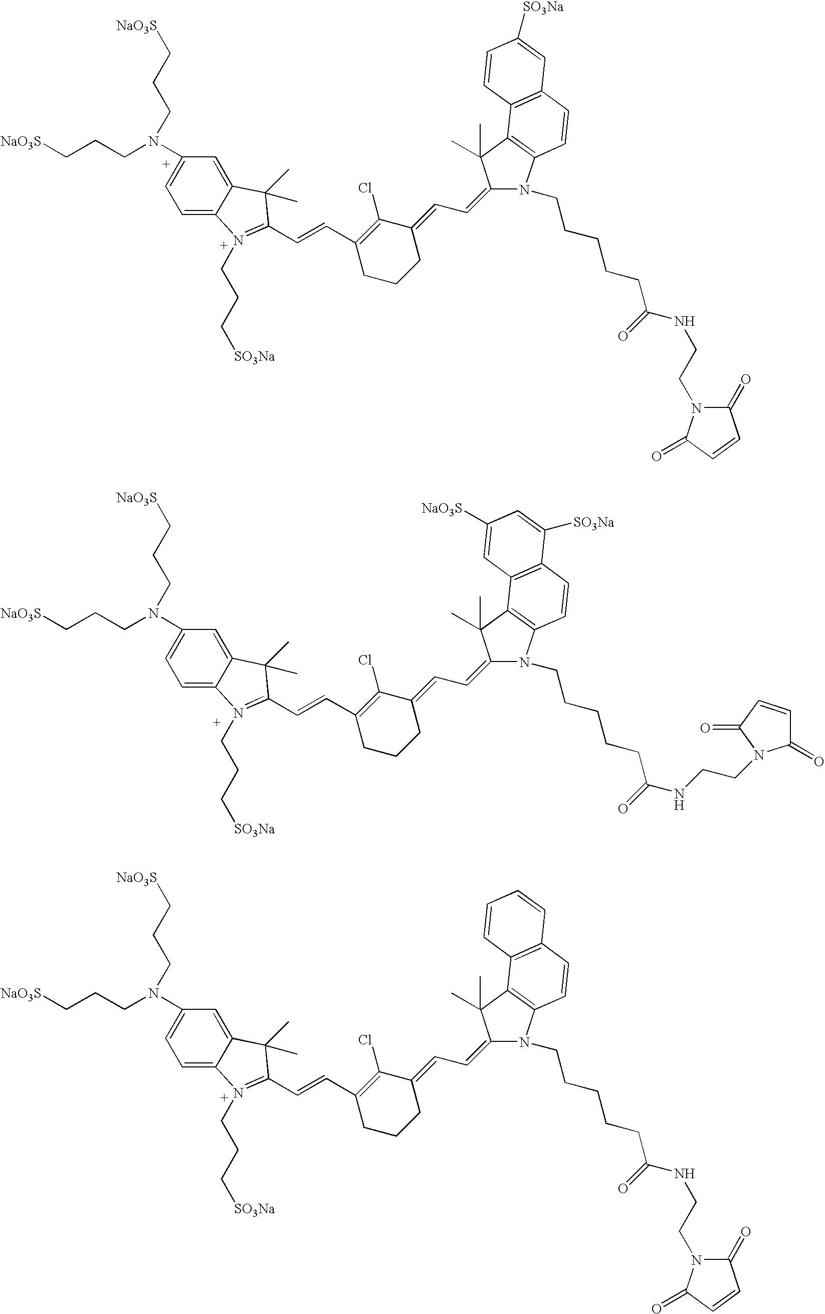 Figure US20070042398A1-20070222-C00046